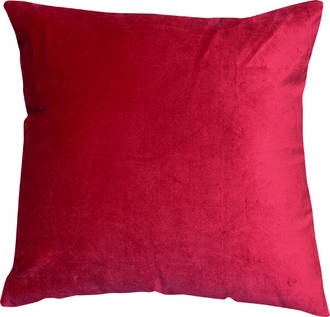 21777C Regal Velvet - Raspberry