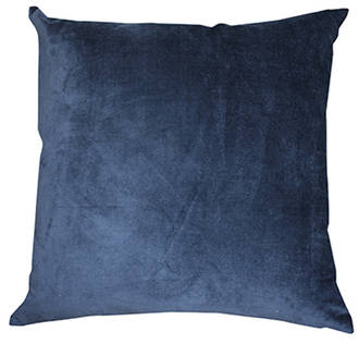 21868C Regal Velvet - Navy