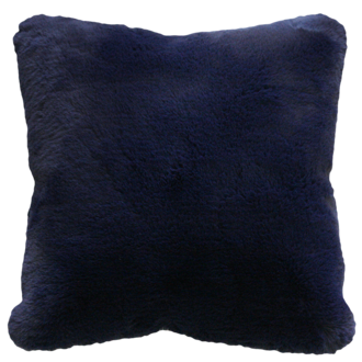 23181C | 23181FC Elenora - Midnight Blue