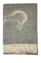 21197T Kiwi Large - Natural Grey