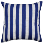 21541C Miami Stripe - Blue