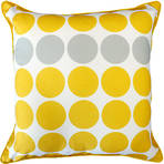 22189C Roca Spot - Yellow