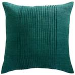 22248C Virginia - Forest Green