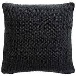 22315C | 22315FC Milford Moss Stitch - Black/Charcoal