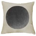 22328C Sphere - Charcoal