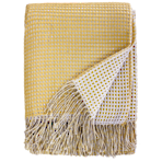 22535T Estella - Golden Yellow-Light Grey