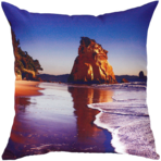 22650C Cathedral Cove - Multi