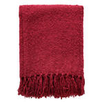 2271T Boucle - Port Red
