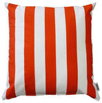 22878C Moda Stripe - Orange
