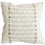 23307C | 23307FC Rumari - Natural White-Multi