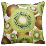 23404C Kiwifruit - Multi