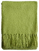 2993T Boucle - Lime