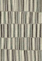 72078 Abstract Stripe - Grey