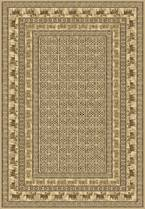 Astoria Antique - Beige