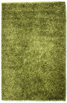 Seasons Outdoor Rug - Moss Green