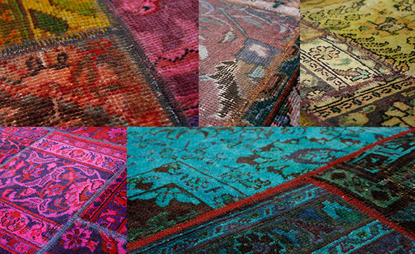 Iranian Rug Grid 600px