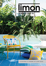 Limon Summer supplement 2015-16 Cover 150px