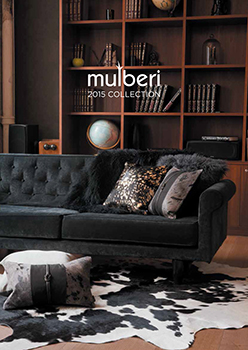 MULBERI 2015 Catalogue Cover 350px