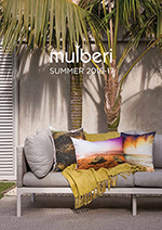 MULBERI 2016-17 SUMMER SUPPLEMENT cover 150px