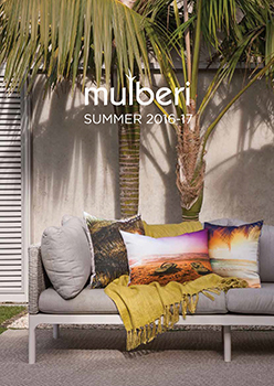 MULBERI 2016-17 SUMMER SUPPLEMENT cover 350px