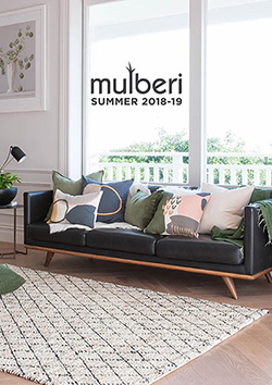 Mulberi SS18-19 Cover 250px