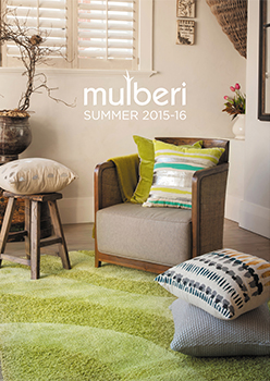Mulberi Summer supplement 2015-16 Cover 350px