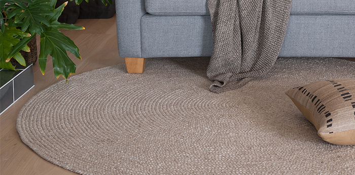 Floor Rugs Mulberi Furtex