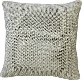 21173C Milford Moss Stitch - Stone/Natural