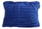 21464C Imperial Velvet - Nautical Blue