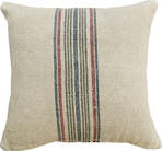 21767C Antique Stripe