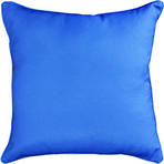 22190C Port Plain - Blue
