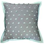 22265C Isabel - Glacier-Grey