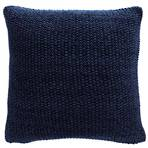 22316C Milford Moss Stitch - Navy/Black