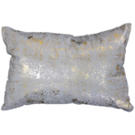 22592C Asher - Light Grey-Gold Foil
