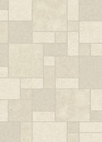 72021 Tectonic - Beige