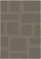 72076 Brickwork - Brown